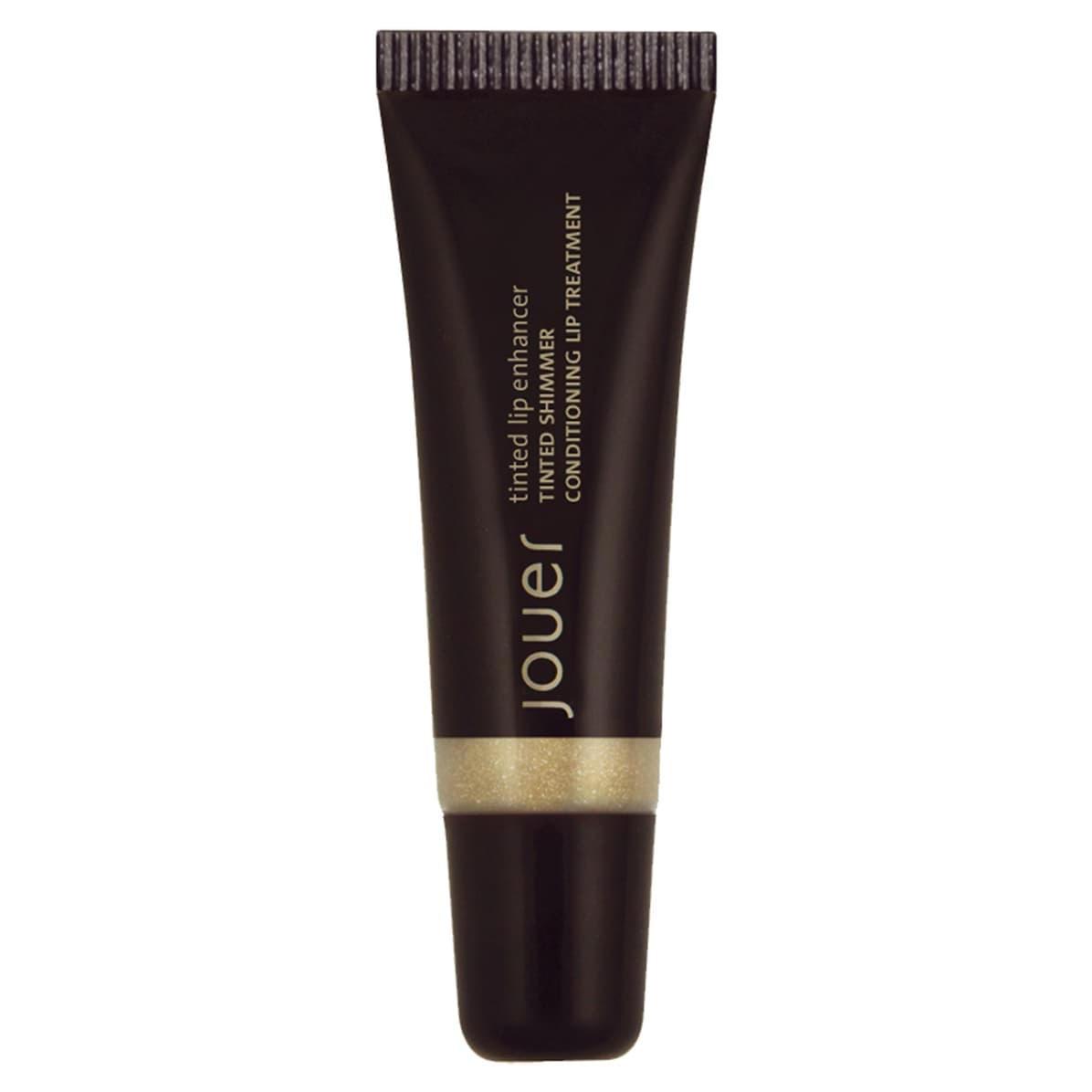 Jouer Pearl Lip Enhancer Nude Pearl