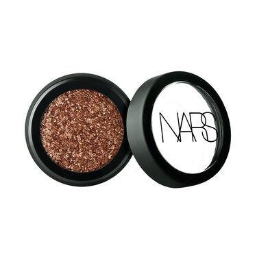 NARS Powerchrome Loose Eye Pigment Slam