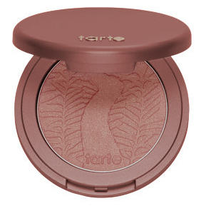 Tarte Amazonian Clay 12-Hour Blush Dazzled