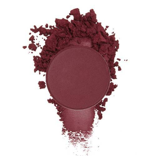 Kylie Cosmetics Eyeshadow Refill Unwrap Me