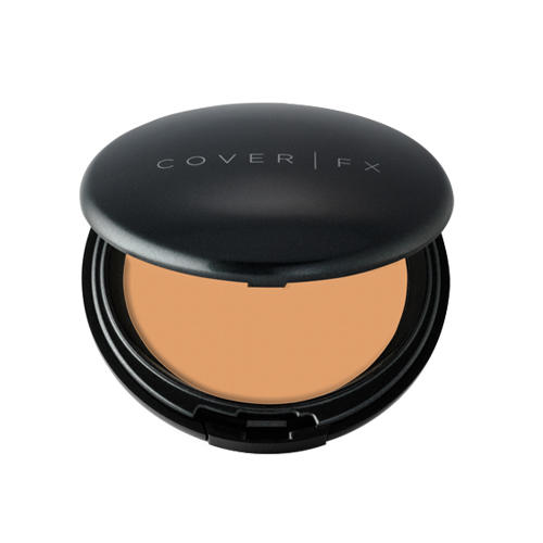 Cover FX Pressed Mineral Foundation G60
