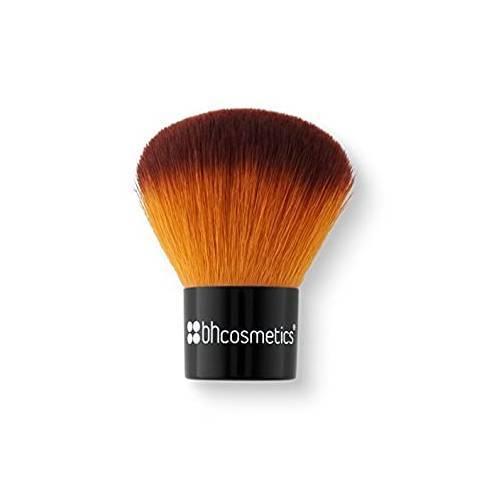 BH Cosmetics Domed Kabuki Brush