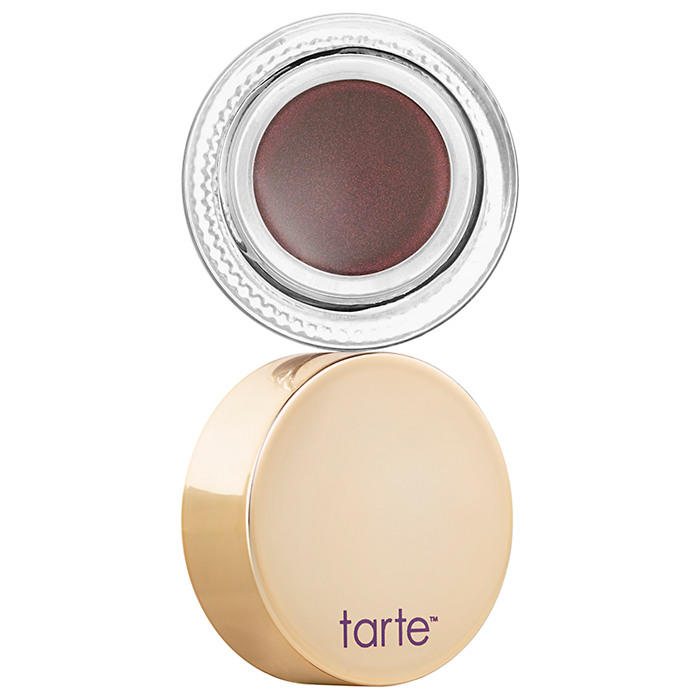 Tarte Clay Pot Waterproof Liner Bronze