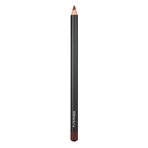 MAC Lip Liner Pencil Dervish