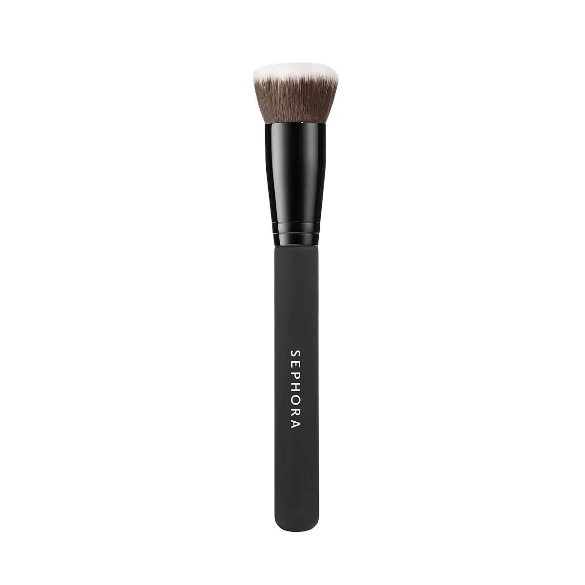 Sephora Ready To Roll Complexion Brush