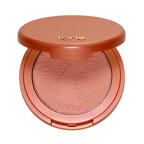 Tarte Amazonian Clay 12-Hour Blush Seduce