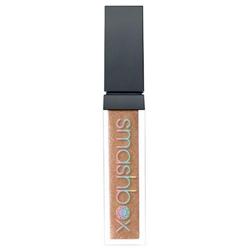 Smashbox Be Legendary Lip Gloss Jewel