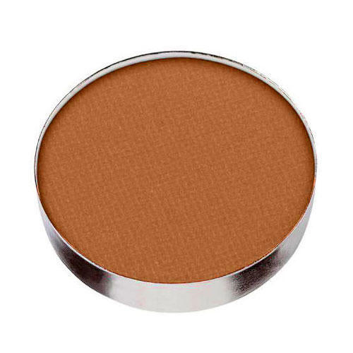 Makeup Geek Eyeshadow Pan Glamorous