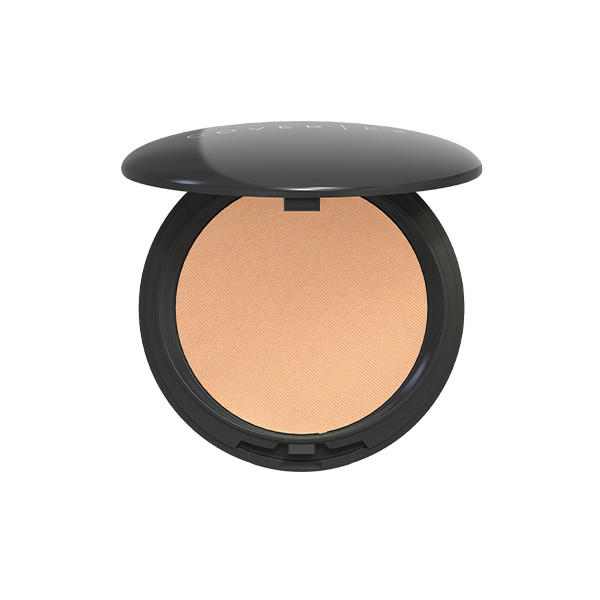 Cover FX Pressed Mineral Foundation G40