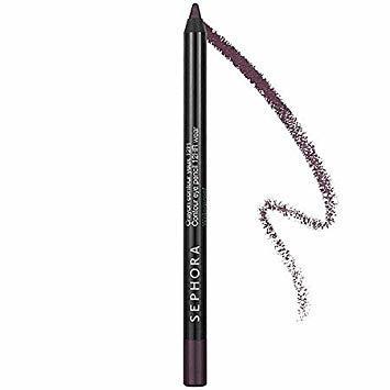 Sephora Collection Contour Eye Pencil 12hr Wear Waterproof Love Affair 33
