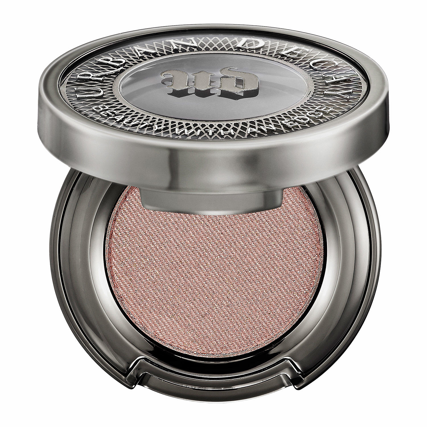 Urban Decay Eyeshadow Chopper