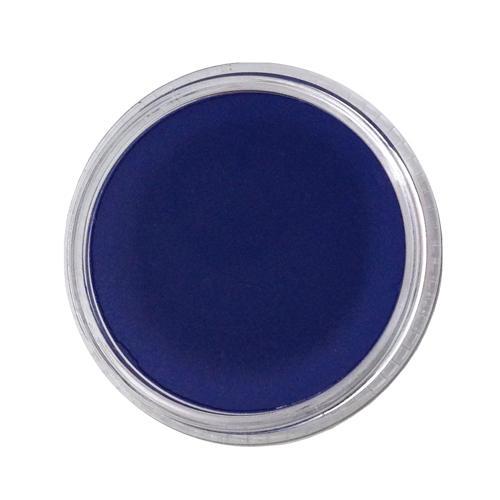 Ben Nye FX Creme Colors Sapphire Blue
