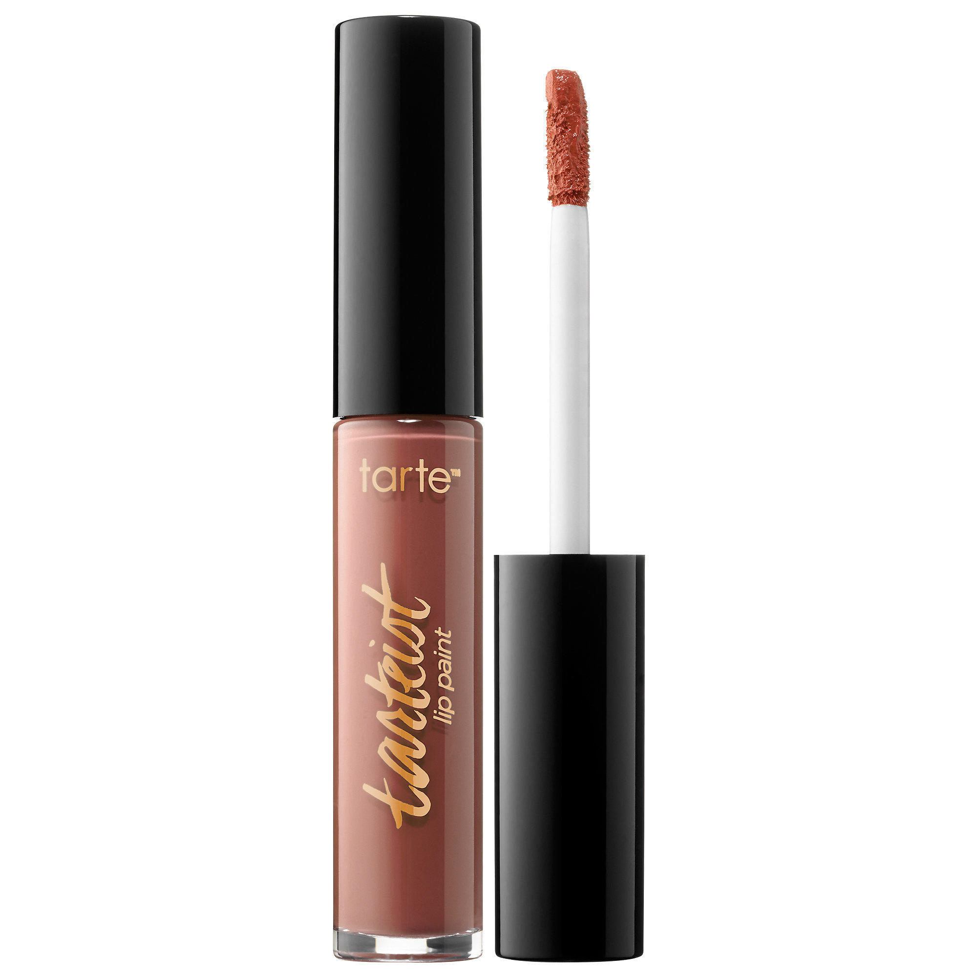 Tarte Tarteist Creamy Matte Lip Paint Rose Mini