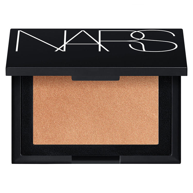 NARS Highlighting Powder Ibiza