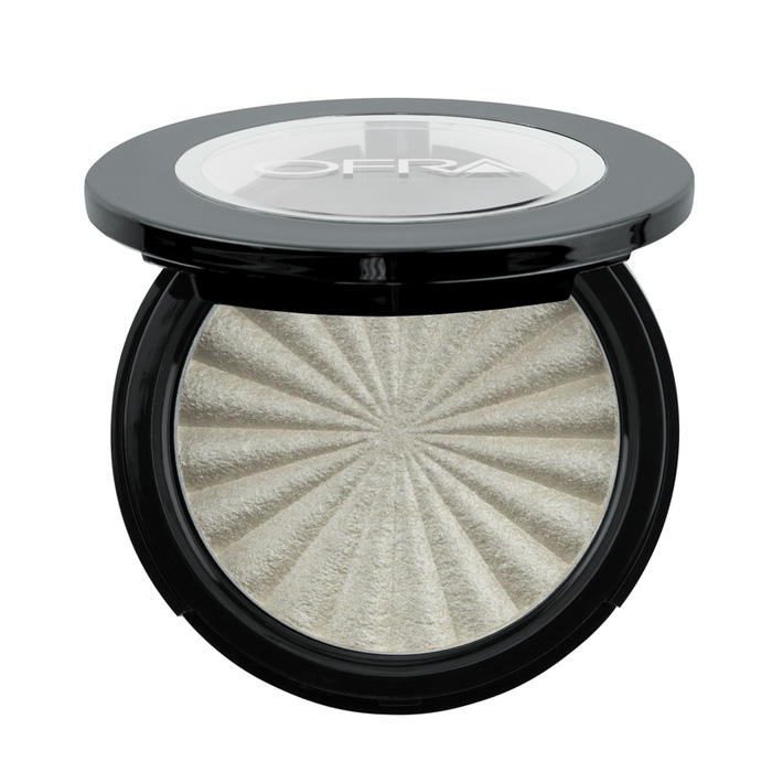 OFRA Nikkietutorials Glazed Donut Highlighter