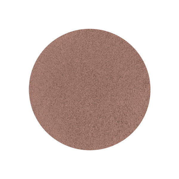 Makeup Forever Artist Shadow Refill Taupe S-560