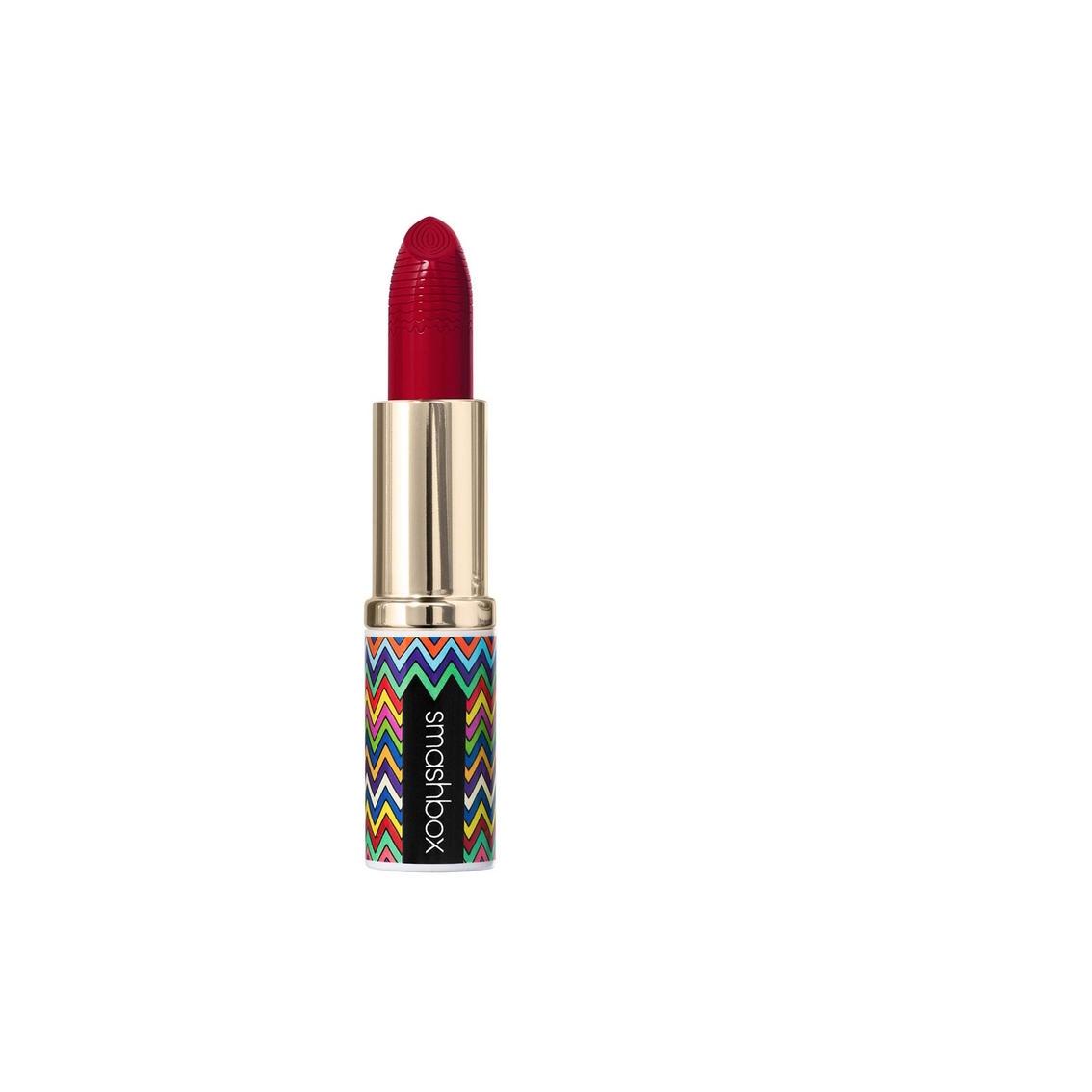 Smashbox Be Legendary Lipstick Legendary Holidaze Collection