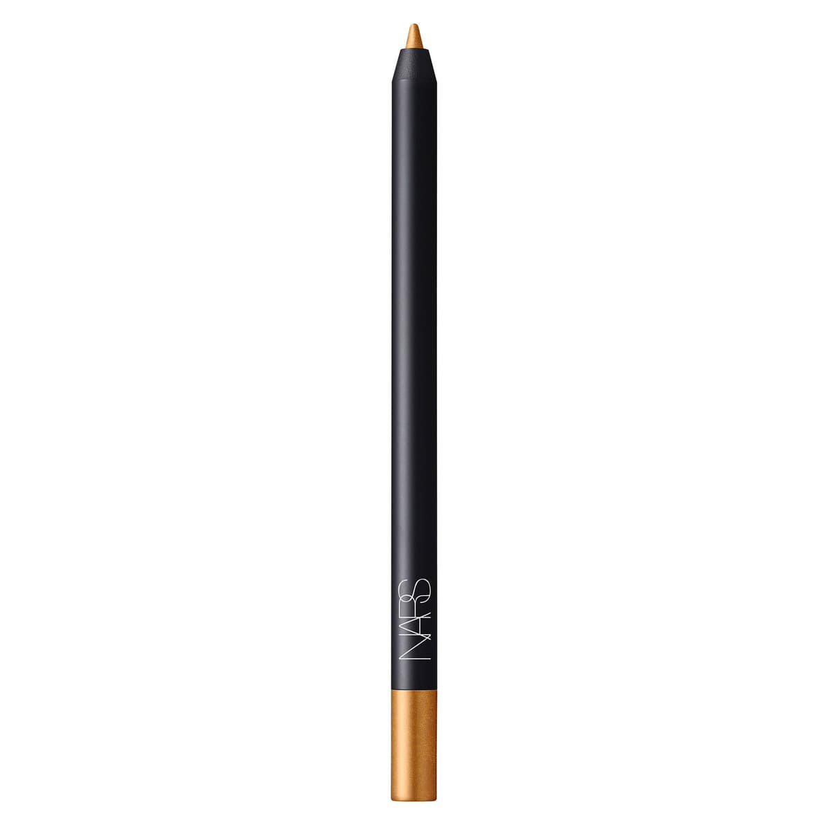 NARS Larger Than Life Long-Wear Eye Liner Rodeo Drive