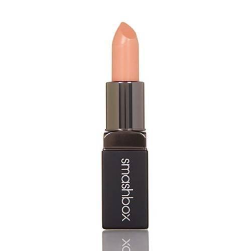 Smashbox Be Legendary Matte Lipstick Done Deal