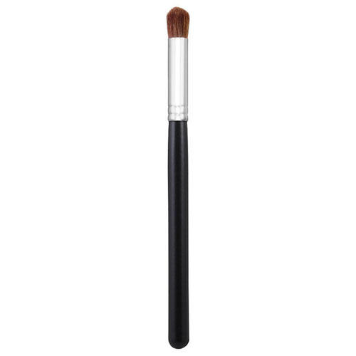 Morphe Jumbo Crease Brush M331