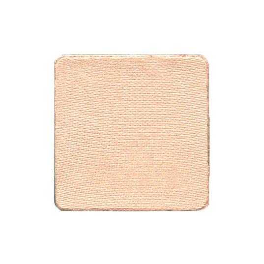 Bobbi Brown Shimmer Wash Eyeshadow  Refill Ash 4