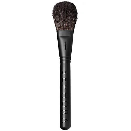 Sephora Setting Powder Brush 53