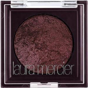 Laura Mercier Baked Eye Colour Aubergine