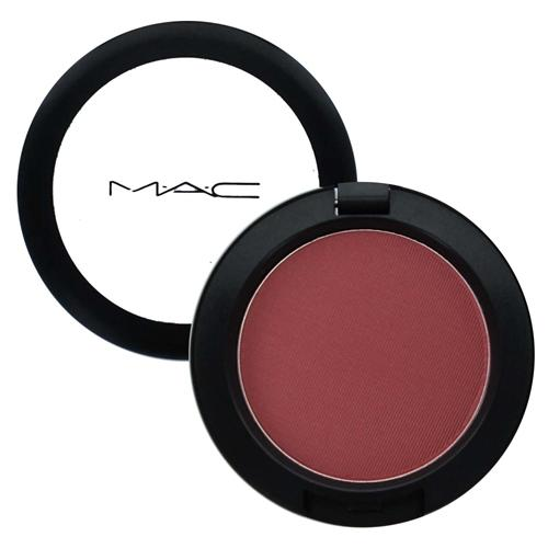 MAC Powder Blush Fever