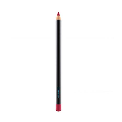 MAC Lip Pencil Beet Enchanted Eve Collection