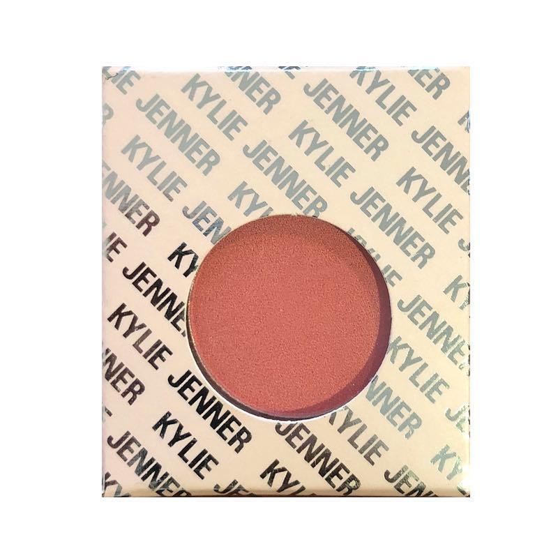Kylie Cosmetics Eyeshadow Refill February