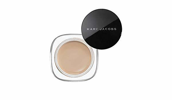 Marc Jacobs Marvelous Mousse Foundation Bisque Medium 26