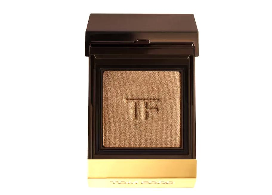 Tom Ford Private Shadow Body Double