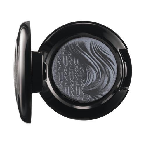 MAC Extra Dimension Eyeshadow Tall, Dark and Handsome