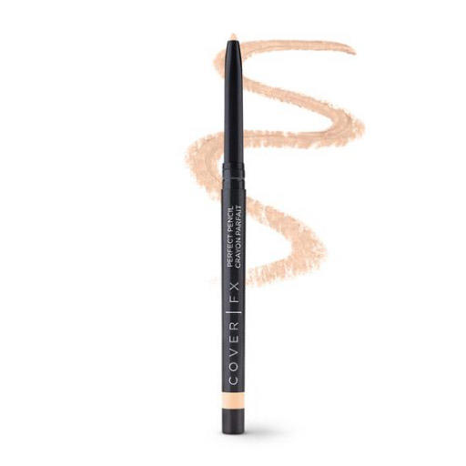 Cover FX Perfect Pencil G Light