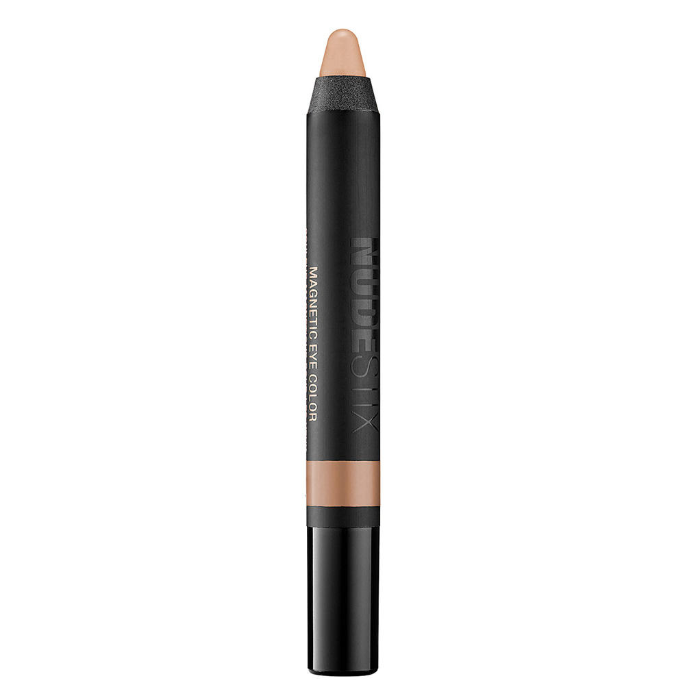 NUDESTIX Magnetic Eye Color Moon