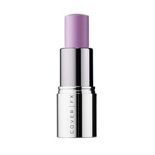 Cover FX Correct Click Lavender
