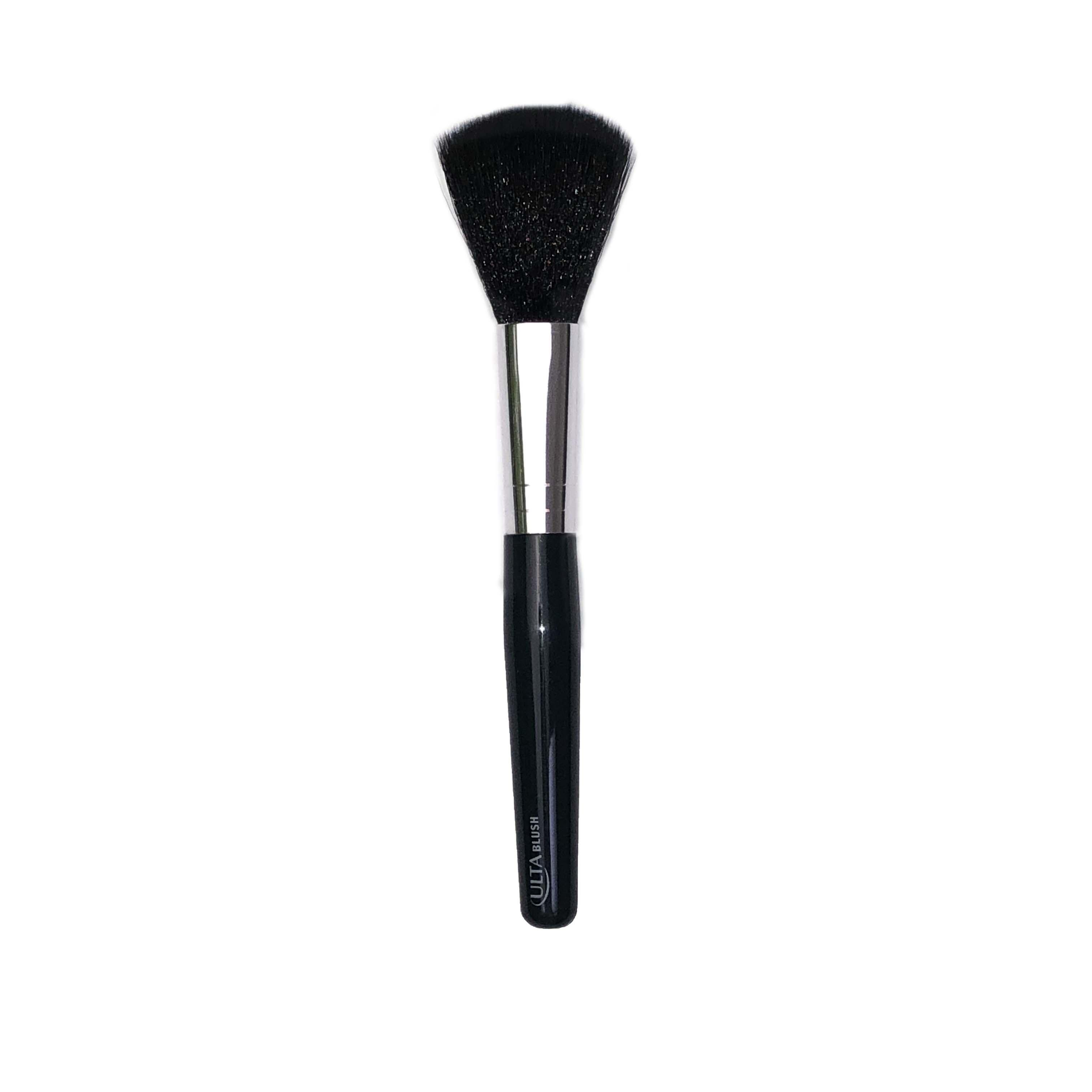Ulta Beauty Blush Brush