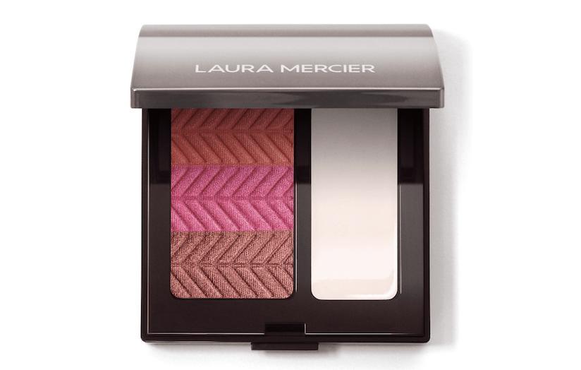 Laura Mercier Velour Lip Powder Collection New York