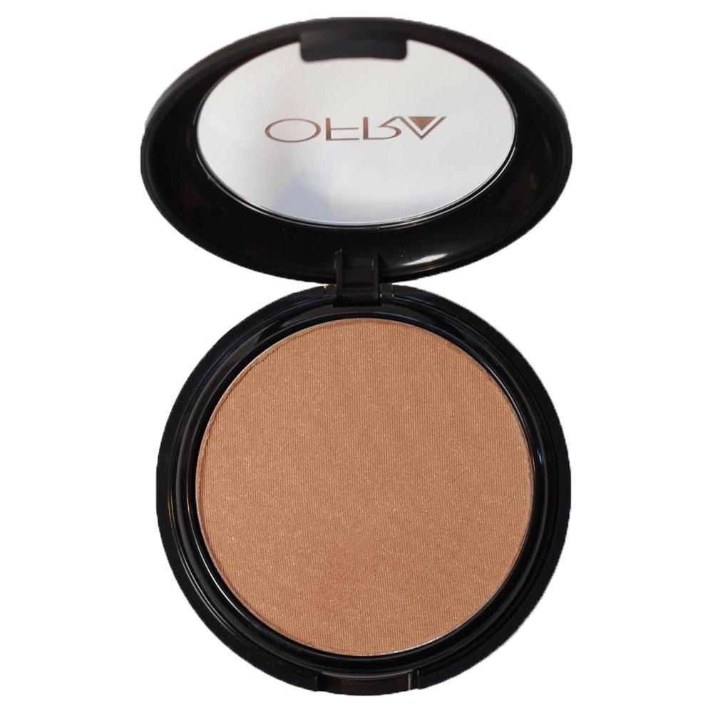 OFRA Cosmetics Americano Bronzer