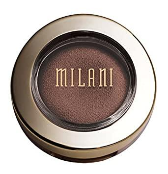 MILANI Bella Eyes Gel Powder Shadow Bella Espresso 06