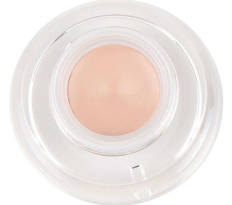 Sigma Eyeshadow Base Provoke
