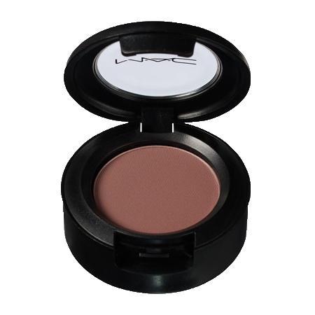 MAC Eyeshadow Haux