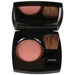 Chanel Powder Blush Rose Bronze 02