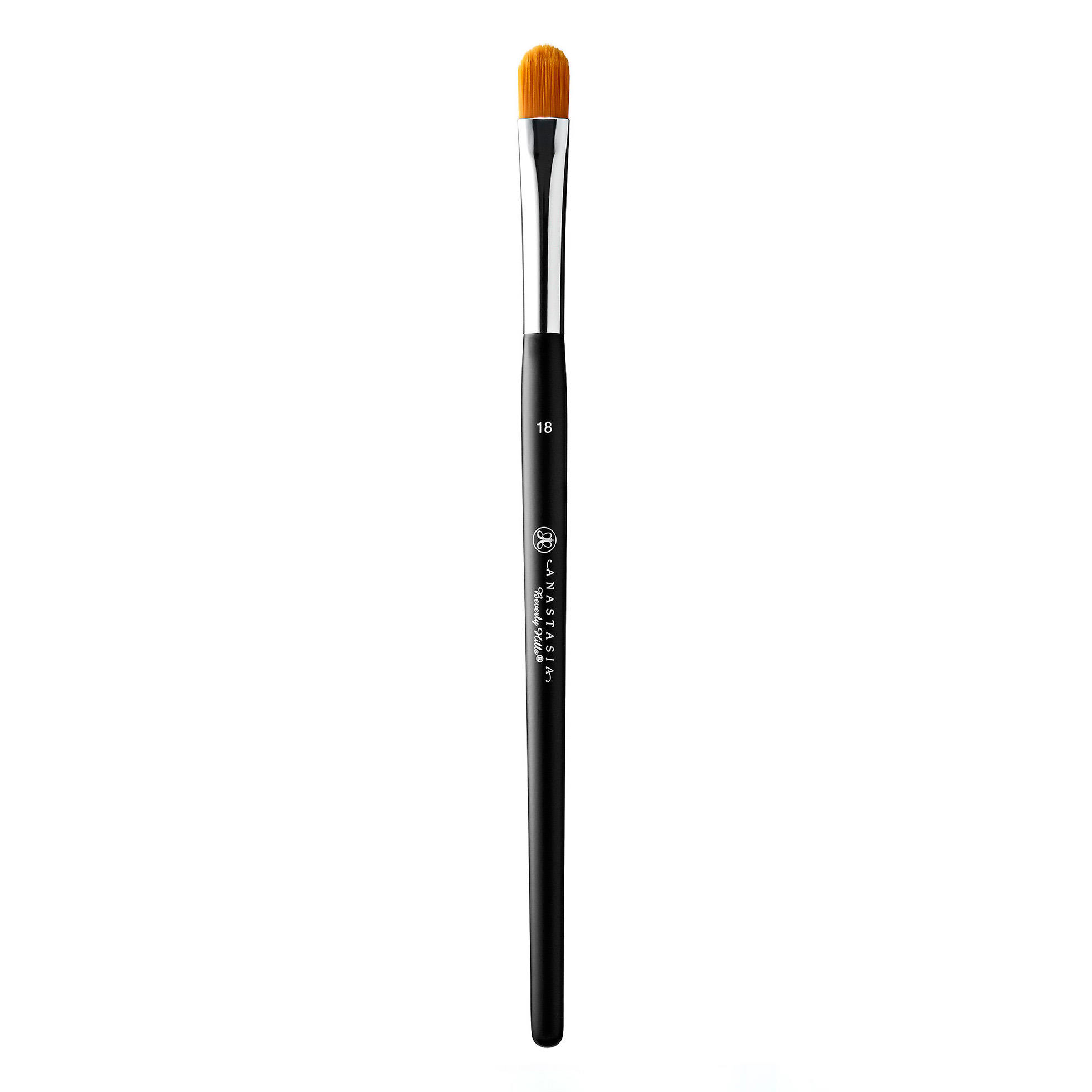 Anastasia Concealer Brush 18