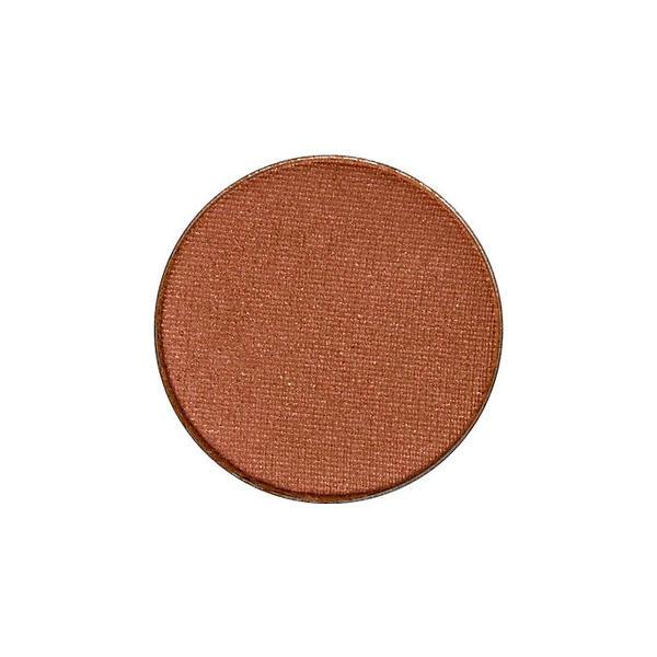 Anastasia Eyeshadow Refill Comfort