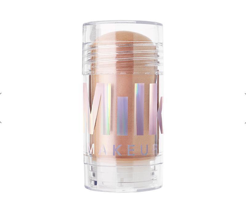 MILK Makeup Holographic Stick Mars Mini