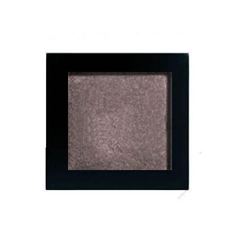 Bobbi Brown Shimmer Wash Eyeshadow Refill Heather Mauve 23