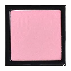 Bobbi Brown Blush Refill Nude Pink 29
