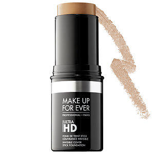 Makeup Forever Ultra HD Invisible Cover Stick Foundation Soft Sand 120 = Y245