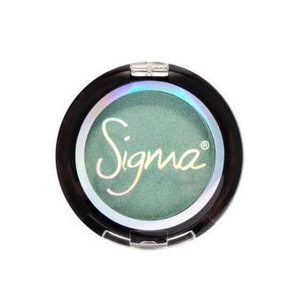 Sigma Eyeshadow Oversee
